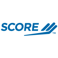 scoremaine