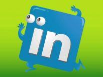 linkedin-icon-