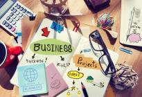 Business Risk Buy Sell