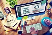 Accounting Startup