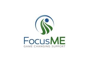 focusme