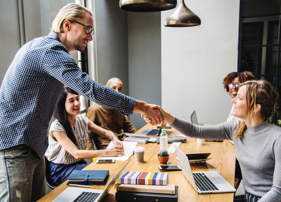 3 personal branding tips for small business owners scoremaine